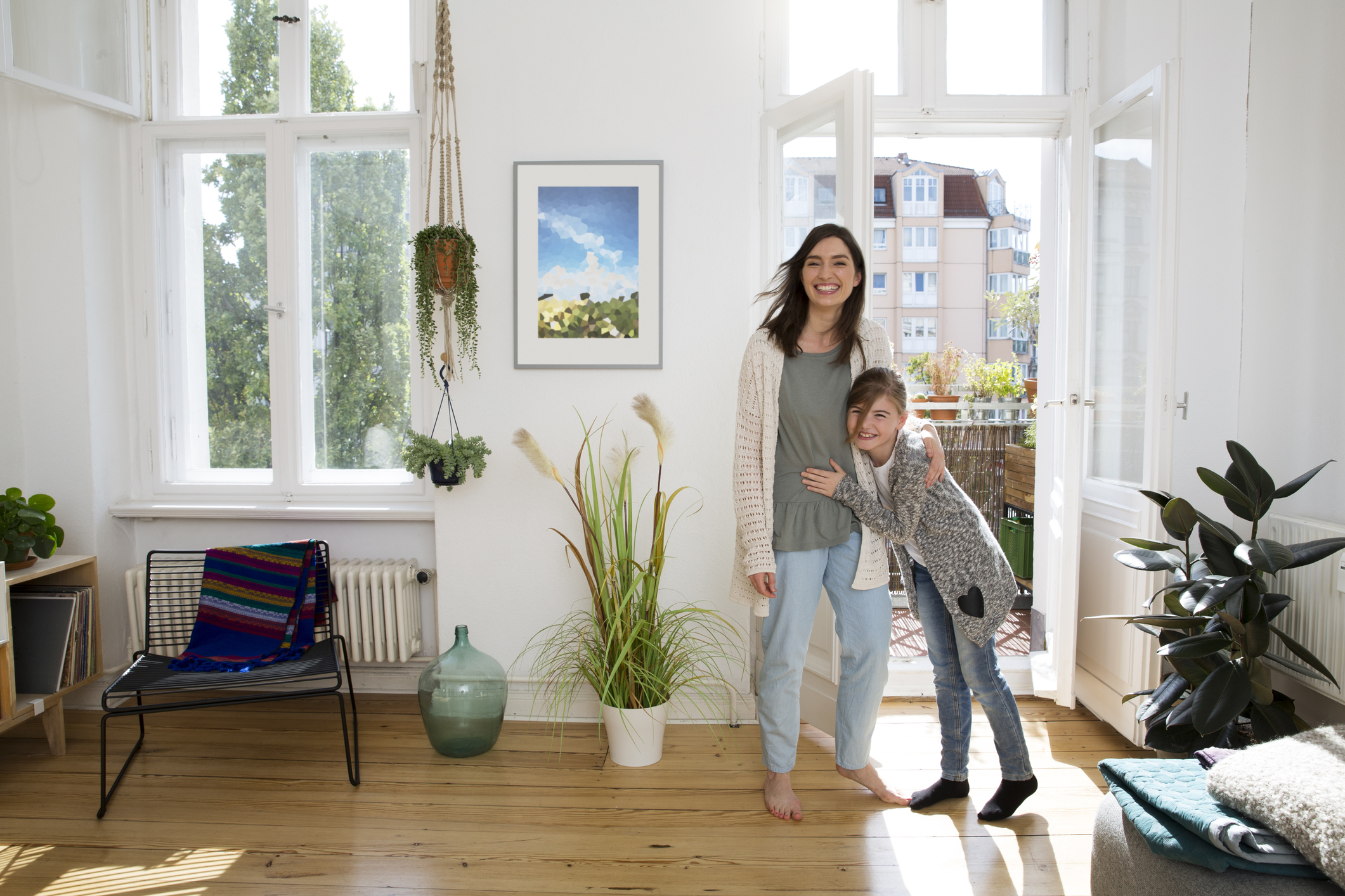 d 39 apr s le minist re du logement les aides la r novation nerg tique sont incitatives loris. Black Bedroom Furniture Sets. Home Design Ideas