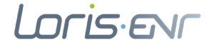 Loris-Enr.com